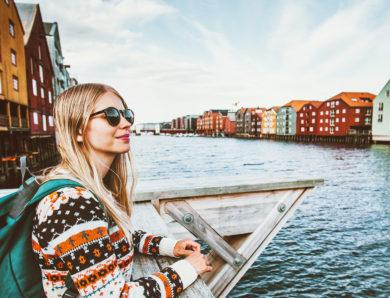Préparer un voyage en solo sans passer une agence de voyages